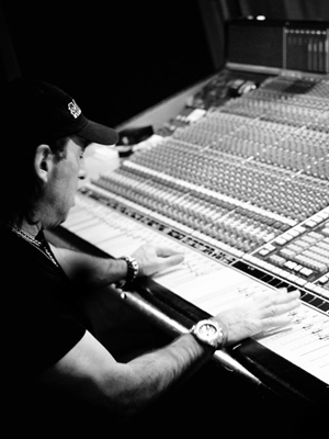 Session 11 - Mixing